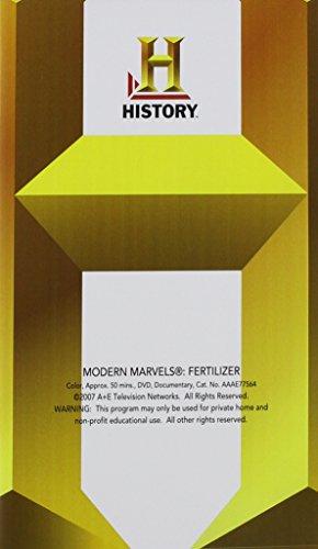 modern-marvels-fertilizer-dvd-region-1-us-import-ntsc