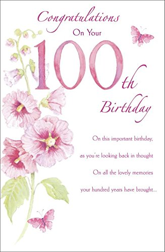 100th-Birthday-Card-530980