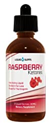 Raspberry Ketones – The ONLY 250 mg P…