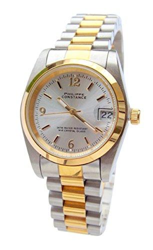orologio-da-polso-da-donna-oro-colore-dorato-luxe-quadrante-collezione-dolce-vita-impermeabile