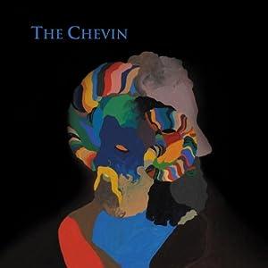 The Chevin - Champion Ep