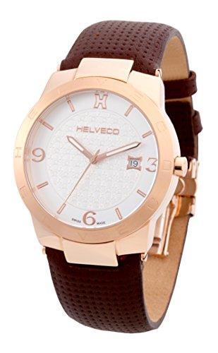 Helveco H02141_AA - Reloj  color negro