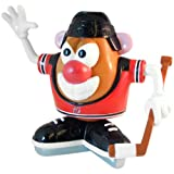 NHL New Jersey Devils Mr Potato Head