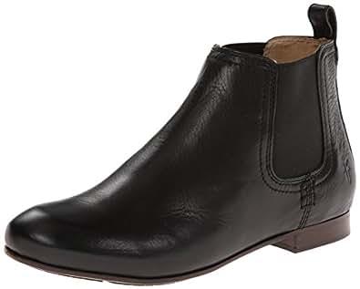 frye s jillian chelsea boot shoes