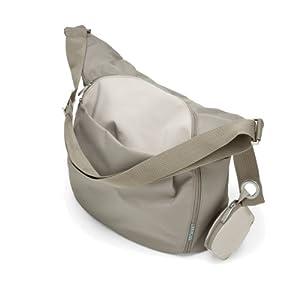 Stokke Xplory Changing Bag, Beige