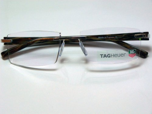 EYE GLASS TEMPLES Glass Eyes Online