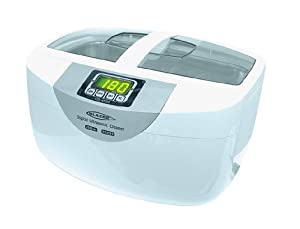 Blazer 4820 Ultrasonic Cleaner with Heater, 11