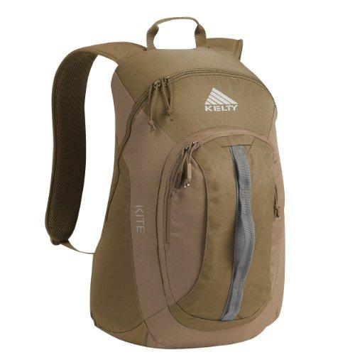 kelty-rucksack-kite-caper-61-x-31-x-6-x-cm-860-22618613cp