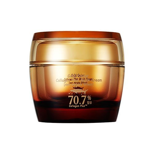 skin-food-oro-caviar-collagen-plus-cream-antirreflejos-wrinkle-effect-50-g