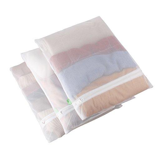 miu-color-sacca-da-bucato-per-lavaggio-delicati-con-chiusura-a-cerniera