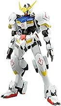 機動戦士ガンダム 鉄血のオルフェンズ ガンダムバルバトス 1/100スケール 色分け済みプラモデル