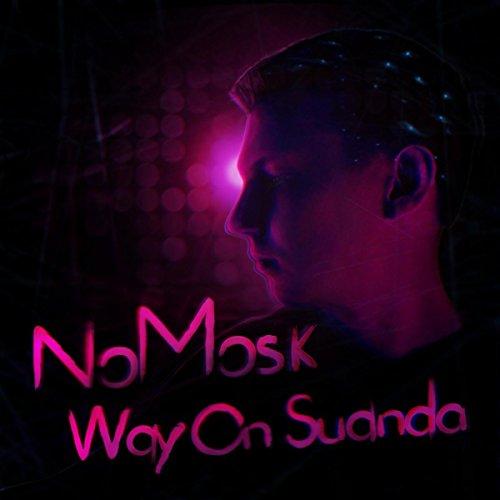 Frozen (NoMosk Remix)
