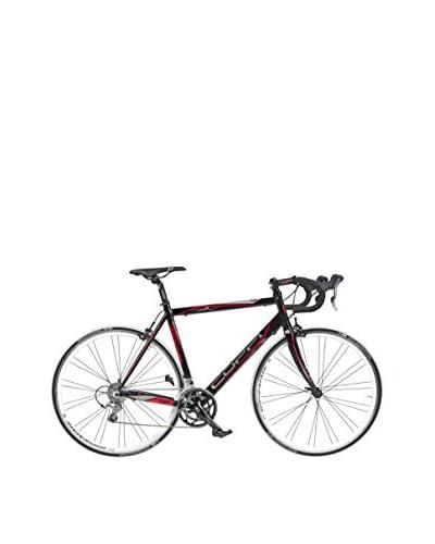 Fausto Coppi Bicicletta Racing Bike Nero
