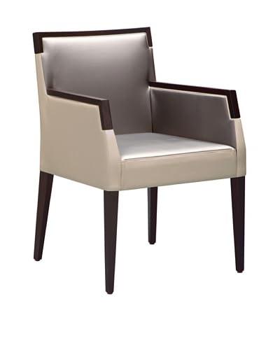 Domitalia Ariel PI Arm Chair