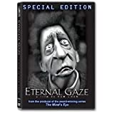 echange, troc Eternal Gaze [Import USA Zone 1]