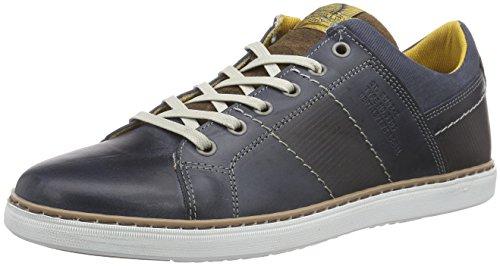 Björn Borg Footwear Kim 3, Stivali donna, Beige (Beige (camel)), 42