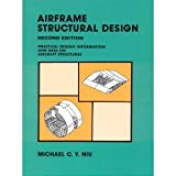 img - for Airframe Structural Design 2nd Second edition byNiu book / textbook / text book