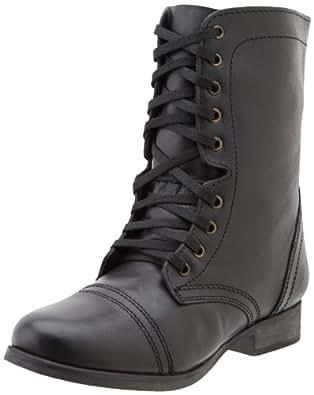 Ziginy Shoes Reviews