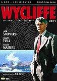 Wycliffe - Season 1 3-DVD Set