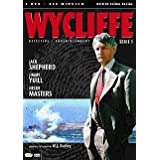Wycliffe - Season One 3-DVD Set ( Wycliffe - Season 1 )by Jack Shepherd