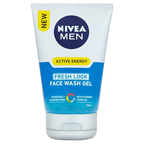 nivea-men-q10-revitalising-face-wash-100ml-pack-of-3