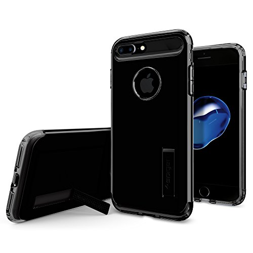 iPhone-7-Plus-Case-Spigen-Slim-Armor-JET-BLACK-Optimized-Jet-Black-Air-Cushioned-Corners-Dual-Layer-Protective-Case-for-iPhone-7-Plus-043CS20851