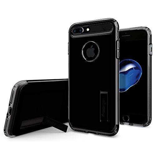 iPhone-7-Plus-Case-Spigen-Slim-Armor-JET-BLACK-Optimized-Jet-Black-Air-Cushioned-Corners-Dual-Layer-Protective-Case-for-iPhone-7-Plus-043CS20851