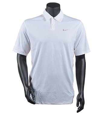 Nike by Nike