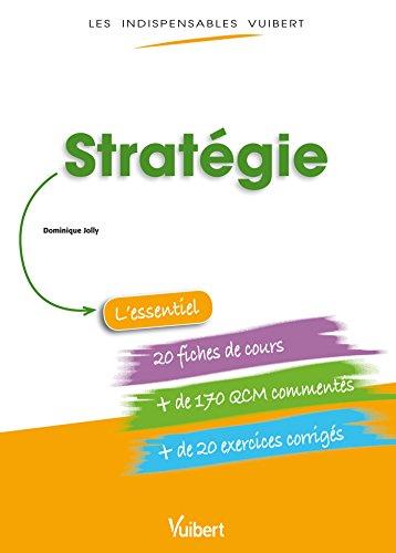 Stratégie en ligne