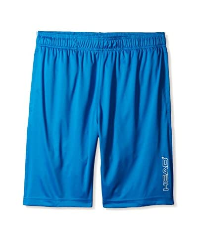 HEAD Men's Return To Order Shorts