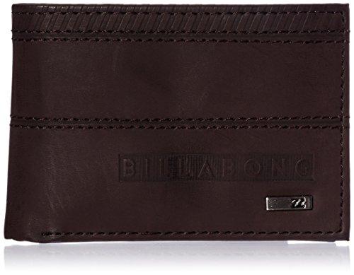 gsm-europe-billabong-herren-portemonnaie-vacant-wallet-braun-chocolate-one-size-z5wm03-bif6-92