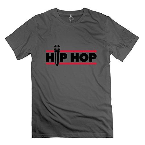 Tbtj Youth Hip Hop Art T-Shirt