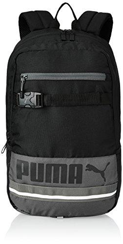puma-unisex-rucksack-deck-black-34-x-485-x-24-cm-32-liter-073393-01