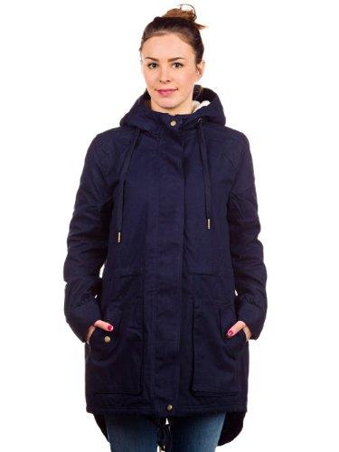 Damen Mantel adidas Originals Woven Parka Win Coat günstig online kaufen
