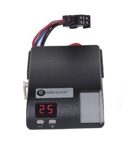 Hayes 81770 Endeavor Digital Proportional Brake Controller