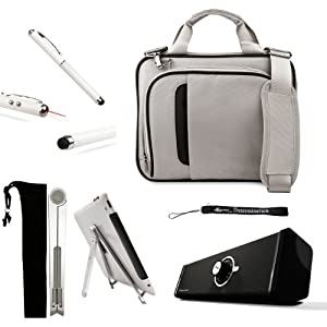 electronics computers accessories touch screen tablet accessories bags