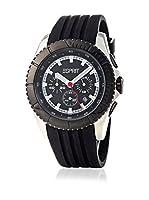 ESPRIT Reloj de cuarzo Man Motorsport 45.0 mm