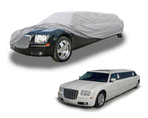 super-quality-heavy-duty-limousine-limo-cover-fits-lincoln-town-car-stretch-limousine-up-to-31-in-to