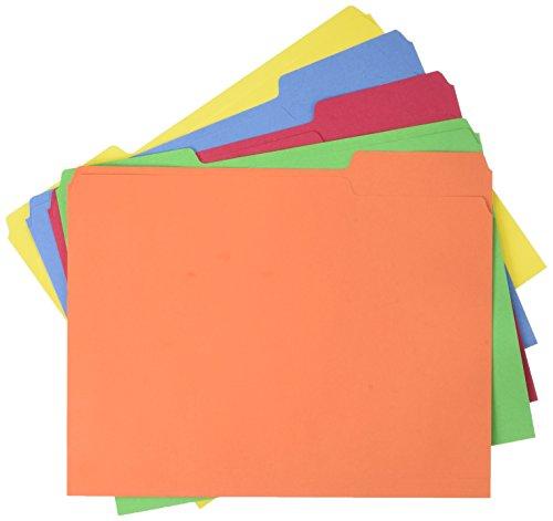 Buy Files Now!