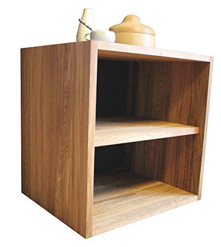cube-de-rangement-avec-etagere-en-bois-de-chene-massif-huile-meuble-tv-chevet-bout-de-canape