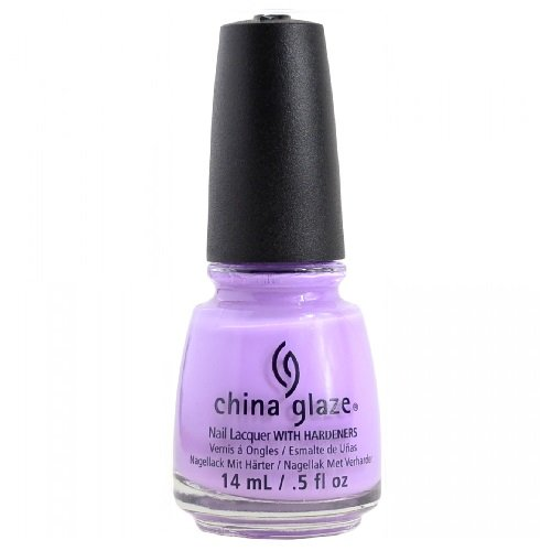 China-Glaze-Avant-Garden-Collection-Lotus-Begin-Rich-Lavender