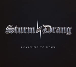 Learning to Rock