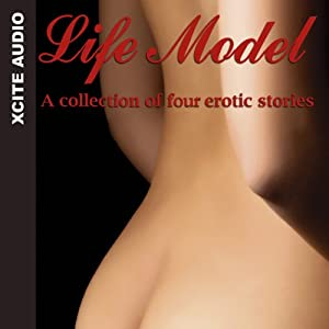 Life Model Audiobook