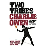 Two Tribesby Charlie Owen