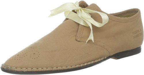 Melvin & Hamilton Women's Ella 2 Boots