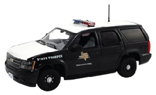 first-response-1-43-chevy-tahoe-police-texas-highway-patrol-japan-import