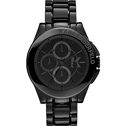 karl-lagerfeld-watch-kl1401