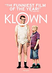 Klown (+ Digital Copy)