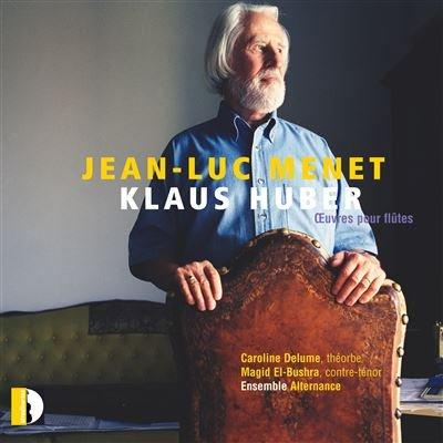 klaus-huber-uvres-pour-flutes-el-bushra-huber-menet-ensemble-alternance