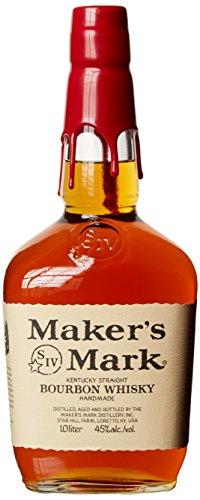 makers-mark-bourbon-whisky-45-1-litre